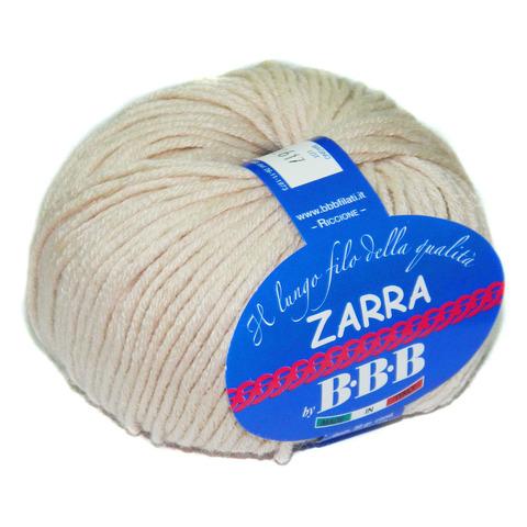 Купить Пряжа BBB Zarra Код цвета 0215 | Интернет-магазин пряжи «Пряха»