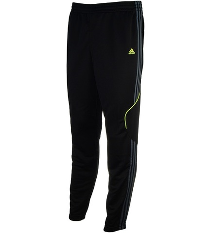 Штаны спортивные Adidas Predator Training Pant V37974