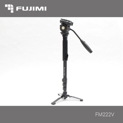 Монопод Fujimi FM222V