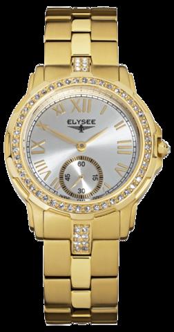 Купить Наручные часы Elysee 22004S по доступной цене
