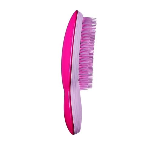 Расческа Tangle Teezer The Ultimate Pink