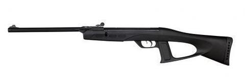 Пневматическая винтовка GAMO DELTA FOX GT(3Дж)