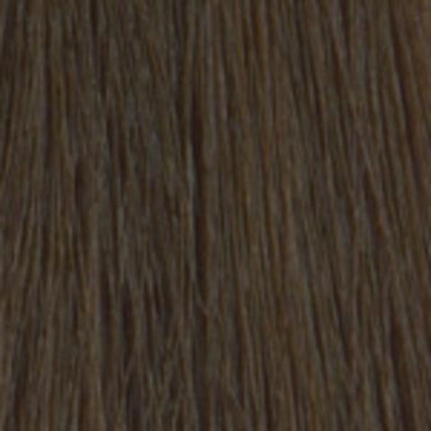Matrix socolor beauty крем краска для седых волос 507N  блондин натуральный, оттенок extra coverage