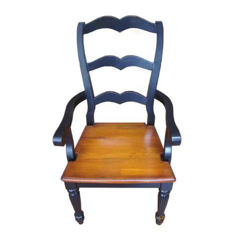 стул RV10376B