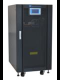 ИБП Связь инжиниринг СИП380А60БД.9-33  ( 60 кВА / 54 кВт ) - фотография