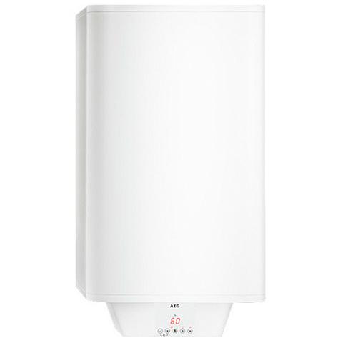 Накопительный водонагреватель AEG EWH 50 Universal EL