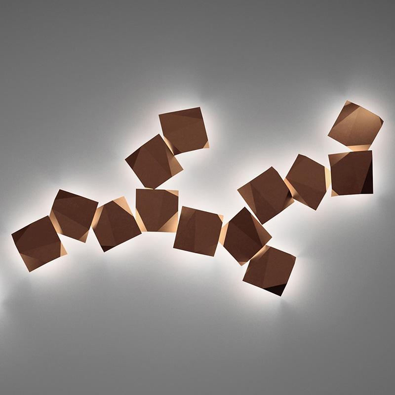 Vibia Origami