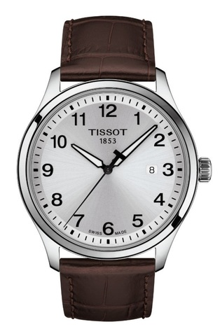 Tissot T.116.410.16.037.00
