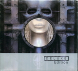 Emerson, Lake & Palmer / Brain Salad Surgery (Deluxe Edition)(2CD+SACD)
