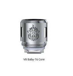 испаритель SMOK V8 Baby