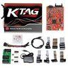 Программатор ЭБУ K-TAG 7.020 Master