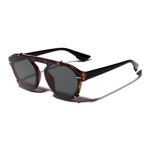 Солнцезащитные очки 813056001s Тигровый