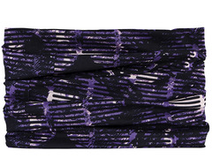 Бандана Craft Tube Violet
