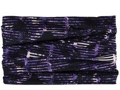 Бандана Craft Tube Violet