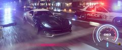 Xbox One Need for Speed Heat (русская версия)