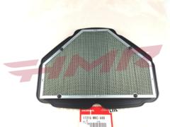 Фильтр воздушный GL1800 18- 17210-MKC-A00
