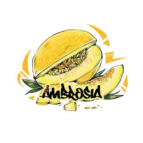 Табак B3 (Be Free) Ambrosia