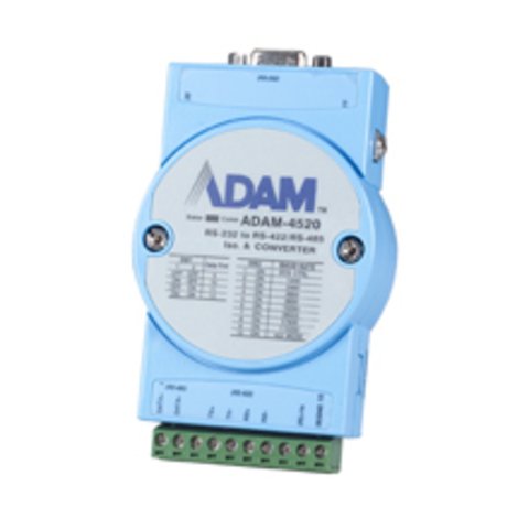 ADvanTech ADAM-4520