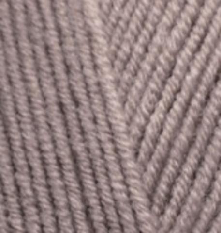 Купить Пряжа Alize Lanagold Код цвета 584 | Интернет-магазин пряжи «Пряха»