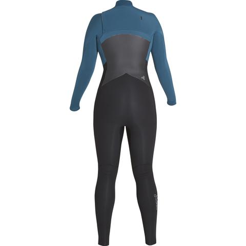 XCEL Infiniti 4/3 Full Suit