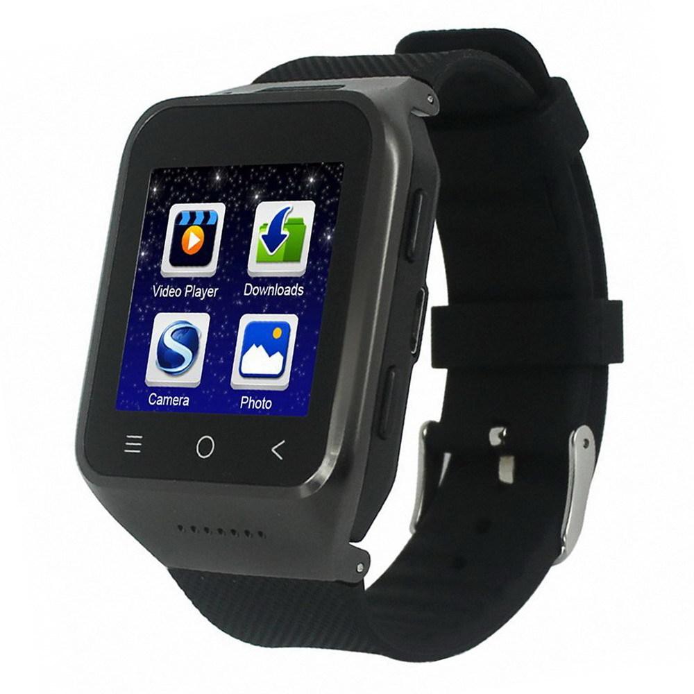 Часы Умные часы Smart Watch Oneme X / S8 Android smart_watch_s8_oneme_x_06.jpg