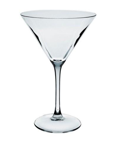Фужеры для коктейля Luminarc Signature 150 мл., 6 шт.