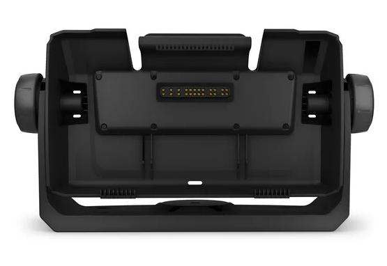 Морское крепление Garmin® для ECHOMAP™ Plus&UHD 7Xsv серий (010-12672-05)