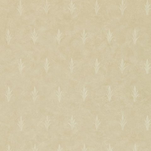 Обои Zoffany Classic Background 311166, интернет магазин Волео