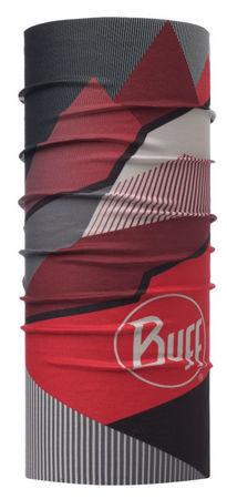 Original бандана-труба Бандана-труба Buff Slope Multi 7106_1.jpg