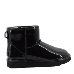 /collection/new-2/product/ugg-jimmy-choo-mini-patent-black