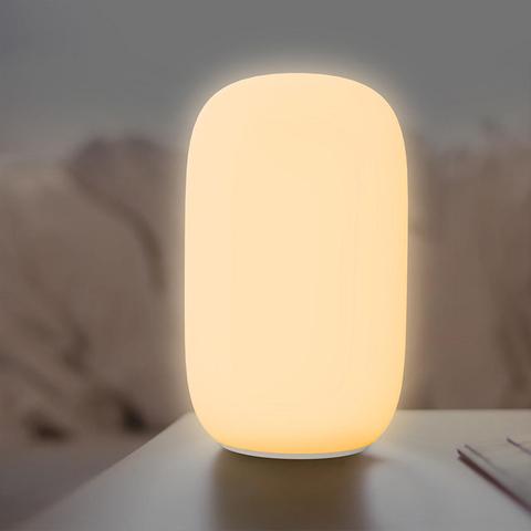 Ночник Xiaomi Qualitell Night Light