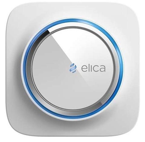 Воздухоочиститель Elica SNAP S WHITE Wi-Fi (мойка воздуха)