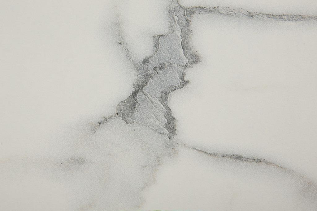 Мрамор белый  3027/Е