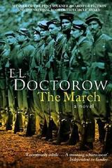 The March : A Novel