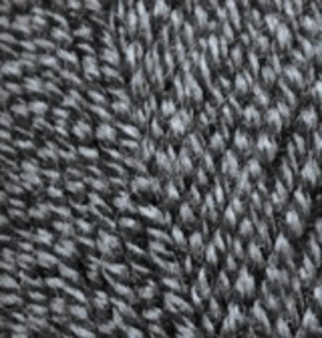 Купить Пряжа Alize Lanagold Код цвета 600 | Интернет-магазин пряжи «Пряха»