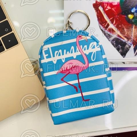 Коллекция Фламинго