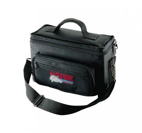 GATOR GM-4 сумка для 4 микрофонов