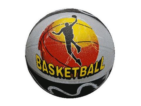 Мяч баскетбольный SPRINTER №7: 2025