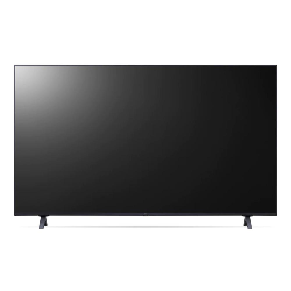 Ultra HD телевизор LG с технологией 4K Активный HDR 65 дюймов 65UP80006LA фото 2