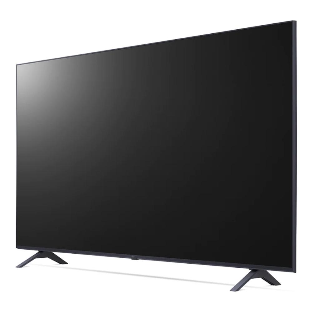 Ultra HD телевизор LG с технологией 4K Активный HDR 65 дюймов 65UP80006LA фото 3