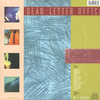 R.E.M. / Dead Letter Office (LP)