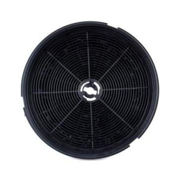 Угольный фильтр AC ACG 3 для вытяжек Candy CBG 640 X
