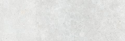 Плитка настенная Сонора 1 серый 250х750