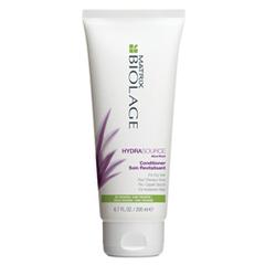Matrix Biolage Hydrasourse Conditioner - Кондиционер для увлажнения сухих волос