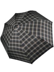 Зонт мужской ТРИ СЛОНА 501_1