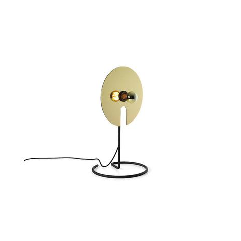 Настольная лампа Wever&Ducre Mirro