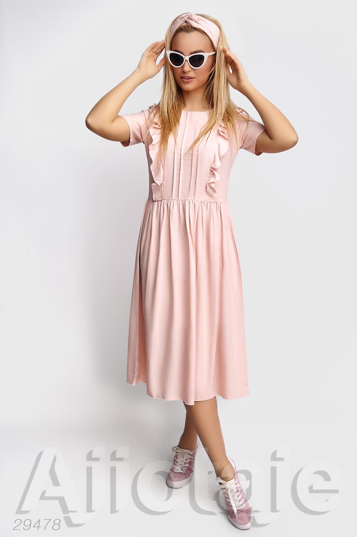 Платье - 29478-AJ