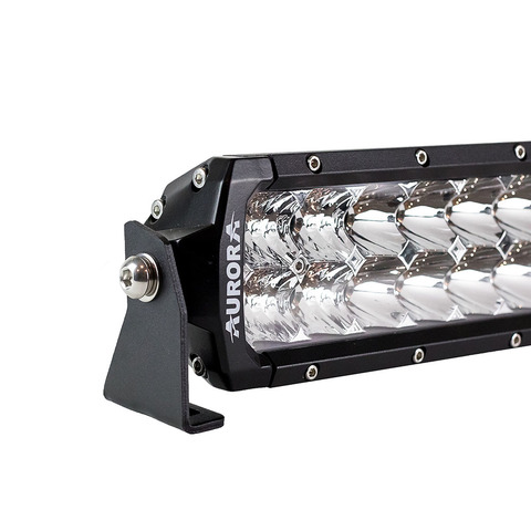 Светодиодная балка   50 комбинированного  света Аврора  ALO-D5D-50 ALO-D5D-50  фото-2