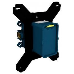 Купить скрытую часть Jacob Delafon Modulo 98699D-NF для встроенного смесителя в Краснодаре