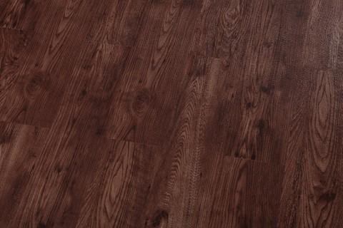 Кварц виниловый ламинат Decoria Mild Tile DW 1502 Дуб Боринго